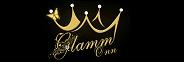 Glammonn