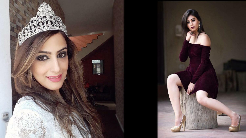 Miss. India